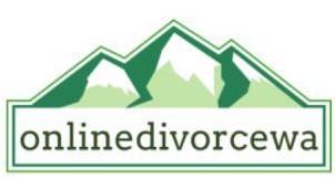 Logo image of OnlineDivorceWA